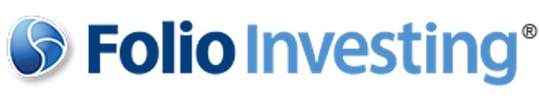 Folio-Logo.png