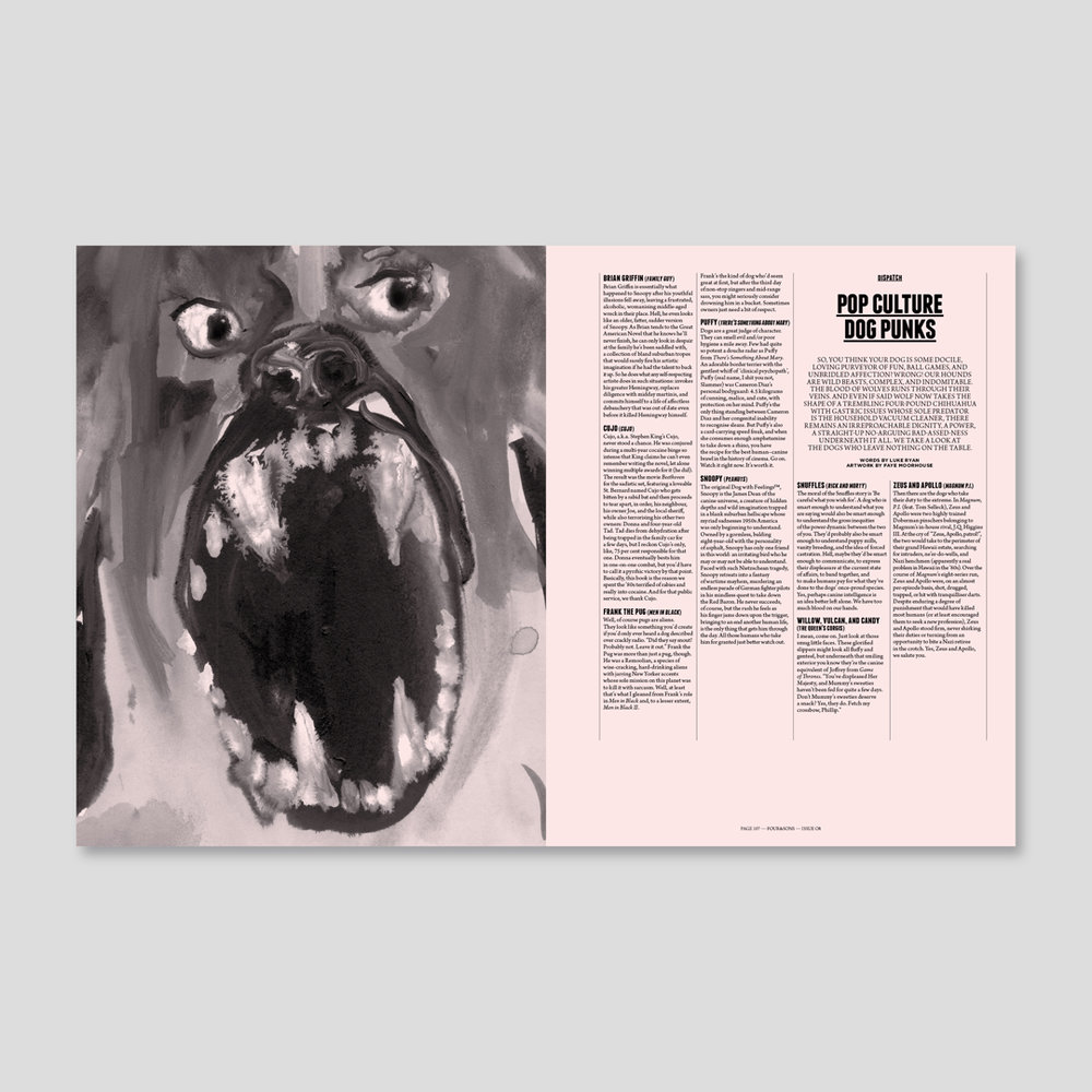 Four&Sons_Issue08_Badass Dogs.jpg