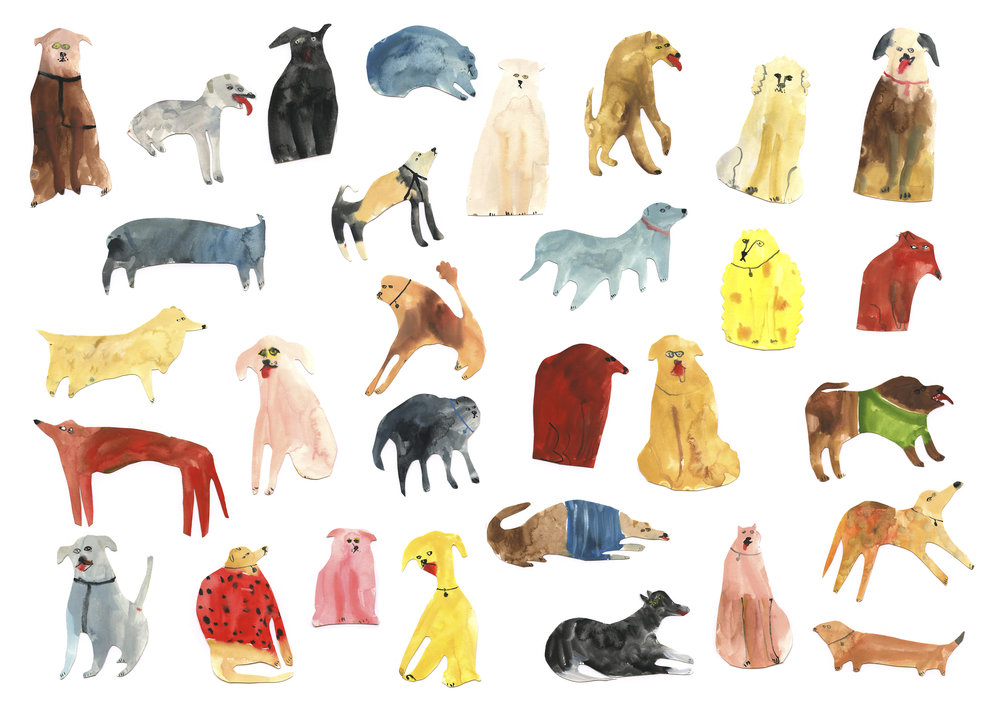 dog collage small.jpg