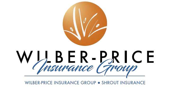 Wilber-Price.JPG