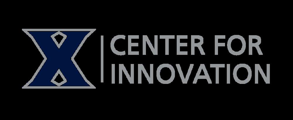 CFI logos_2017-01 copy.png