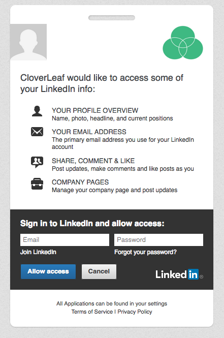 LinkedIn - Access-PopUp.png
