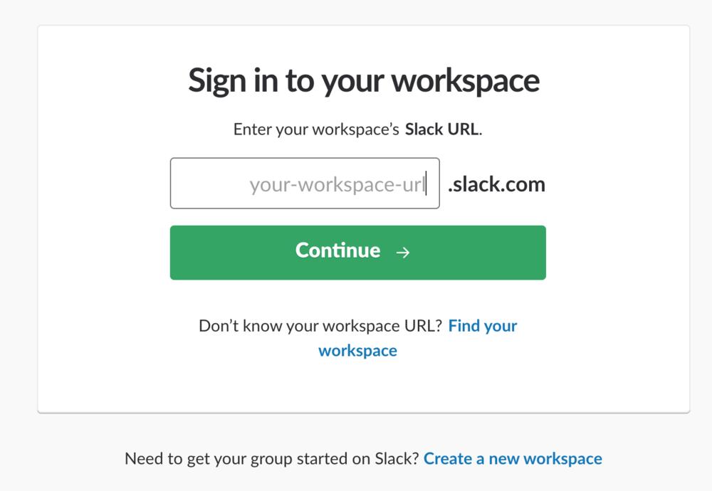 Slack-login.png