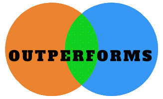 outperforms-logo.png