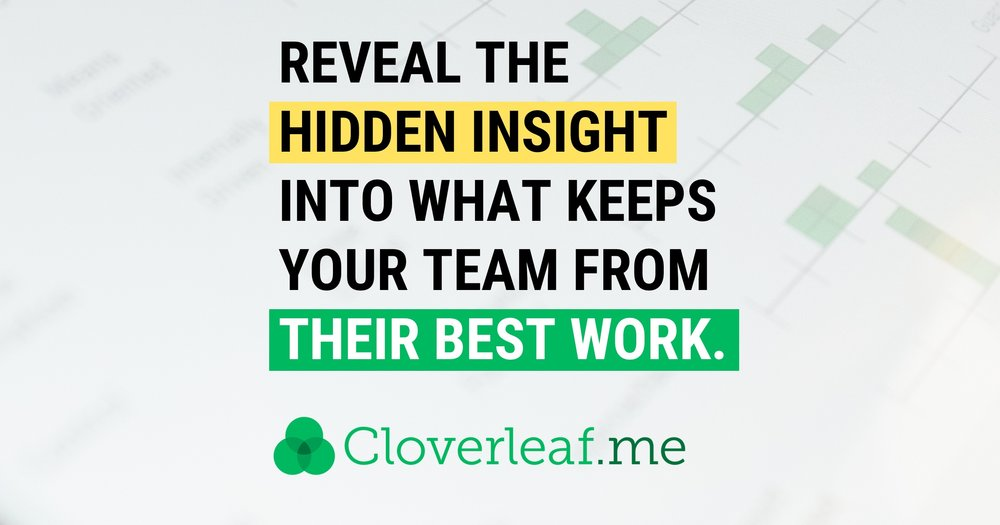 Social Image - Cloverleaf.jpg