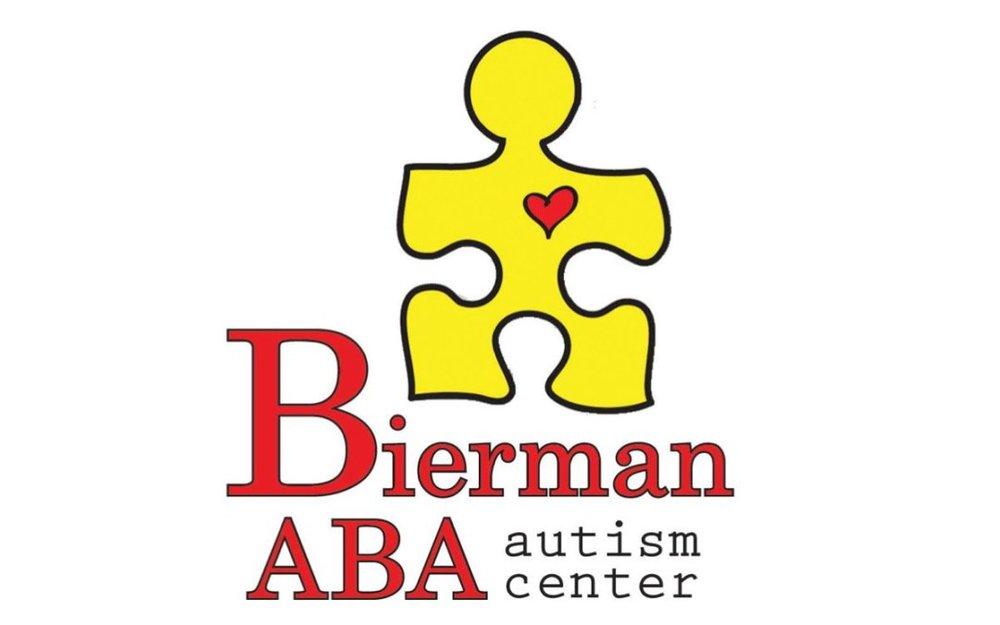 Bierman-ABA-Blog-Logo-.jpg