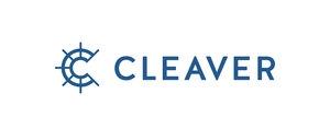 cleaver-logo.jpg