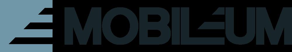 mobileum_logo.png