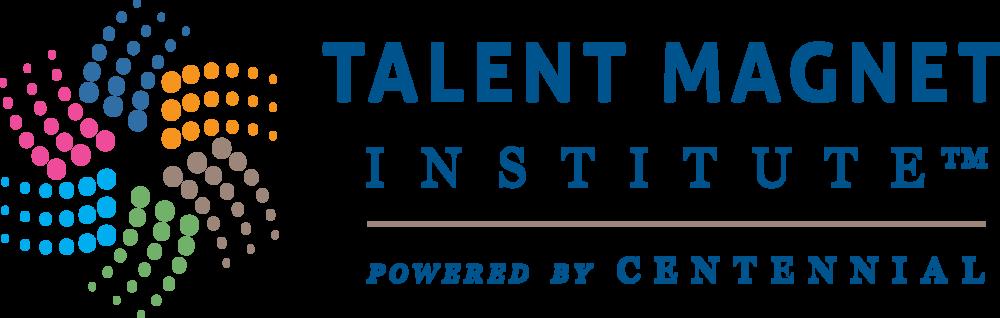 TMI_Logo_Tagline_Horizontal (1).png