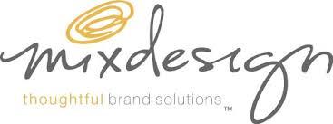 mixdesign logo.jpeg