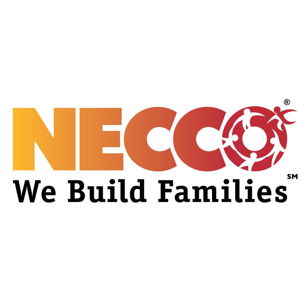 NECCO_LOGO_4c 2.jpg
