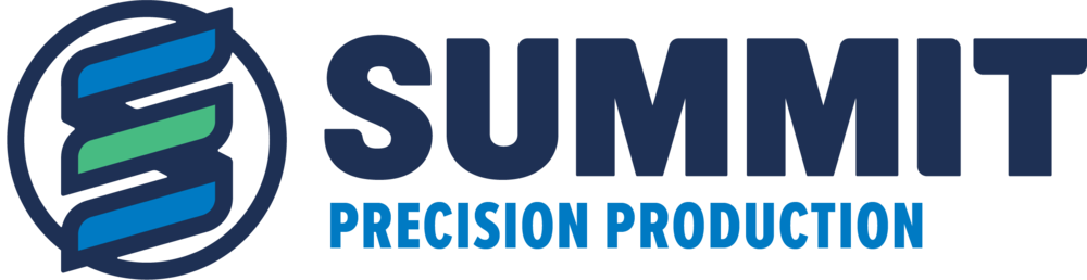 20180730_141817-Summit-Precision-Logo-Horizontal_FNL.png
