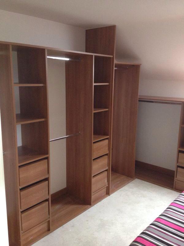 sliding-wardrobe-3.jpg
