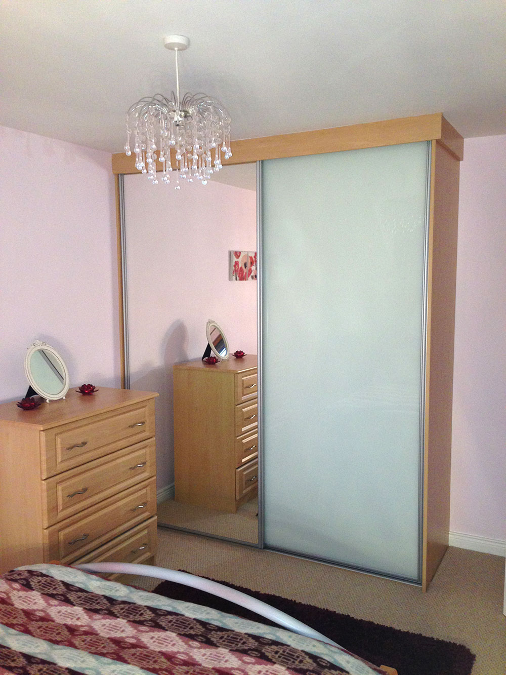 sliding-wardrobe-5.jpg