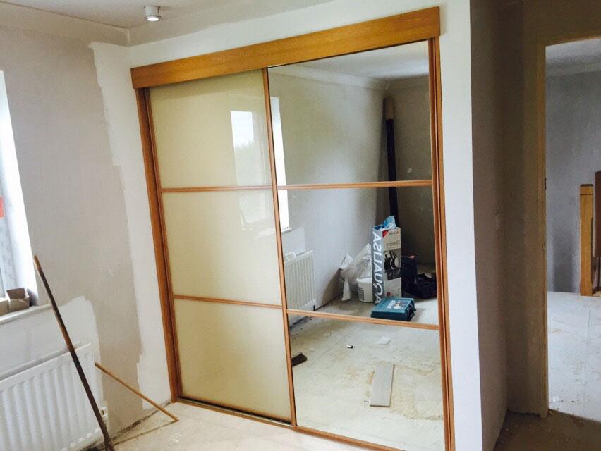 sliding-wardrobe-16.jpg