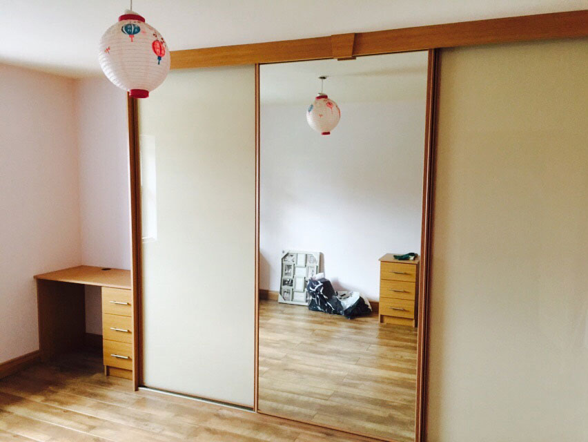 sliding-wardrobe-17.jpg