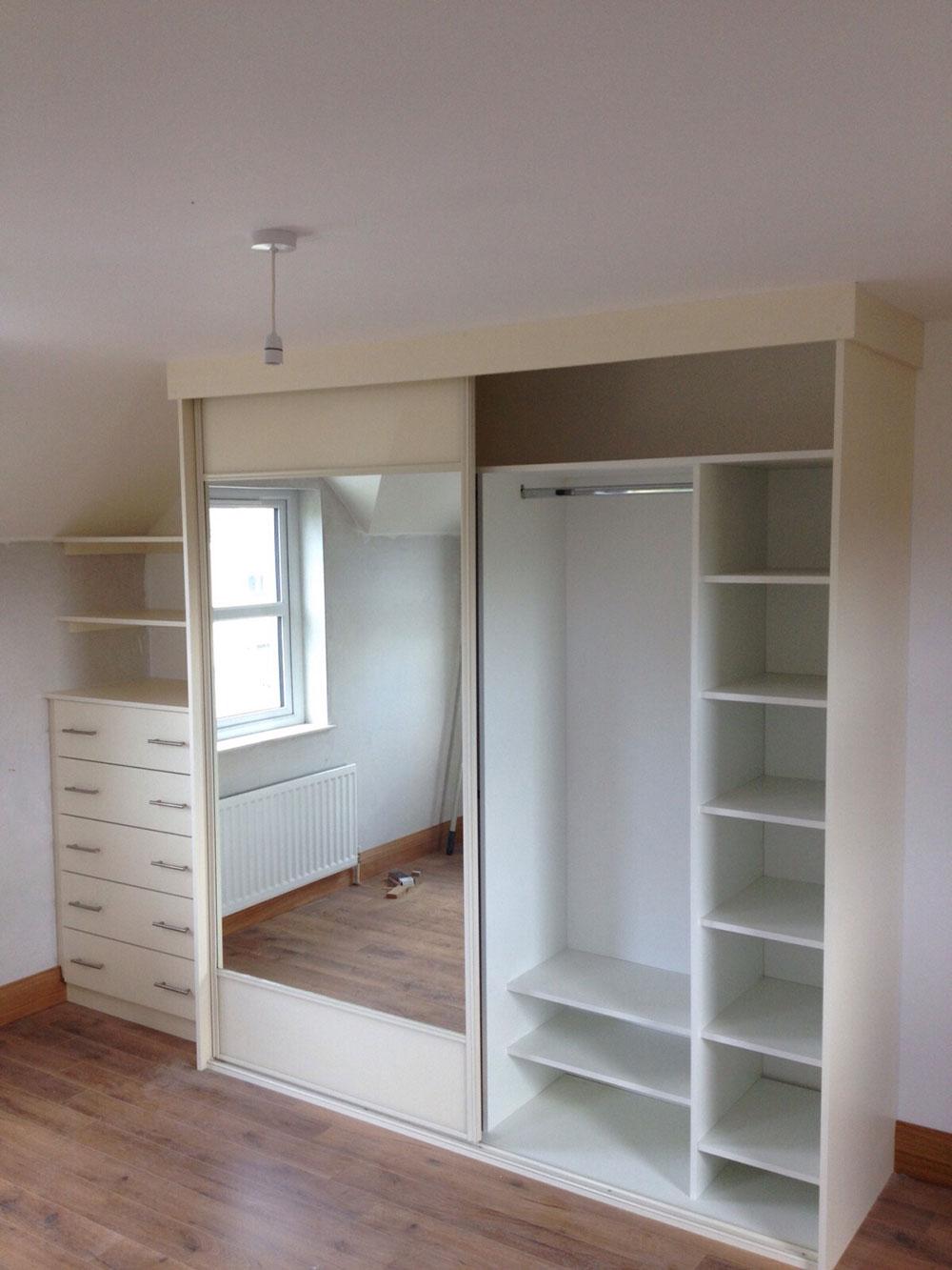 sliding-wardrobe-22.jpg
