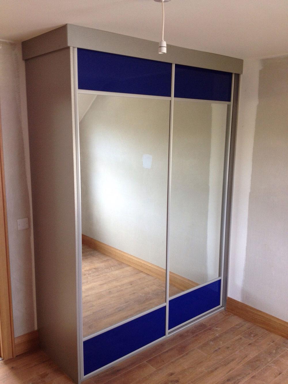sliding-wardrobe-28b.jpg