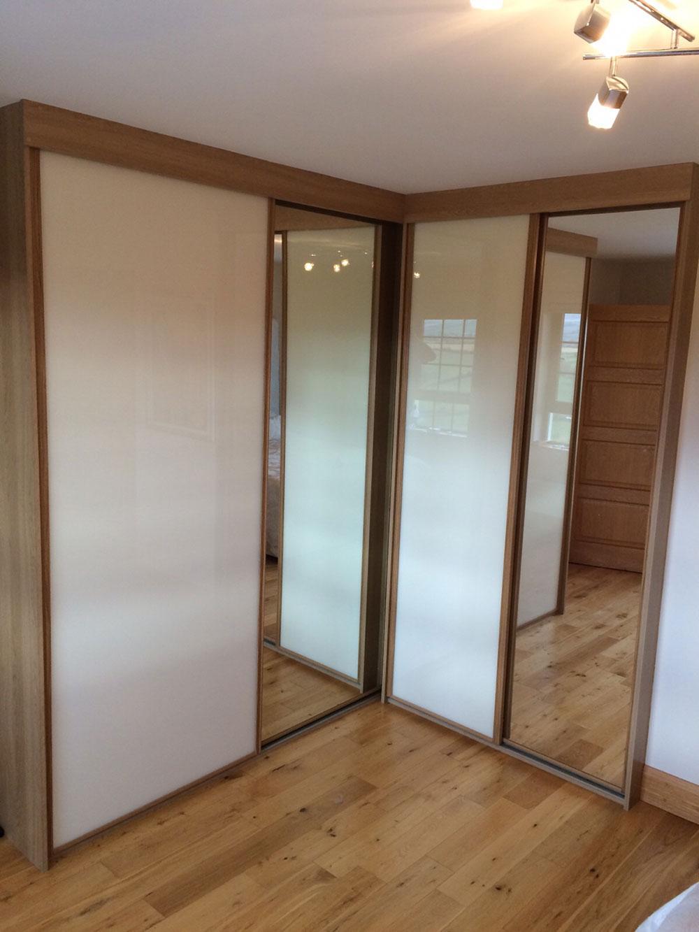 sliding-wardrobe-30.jpg