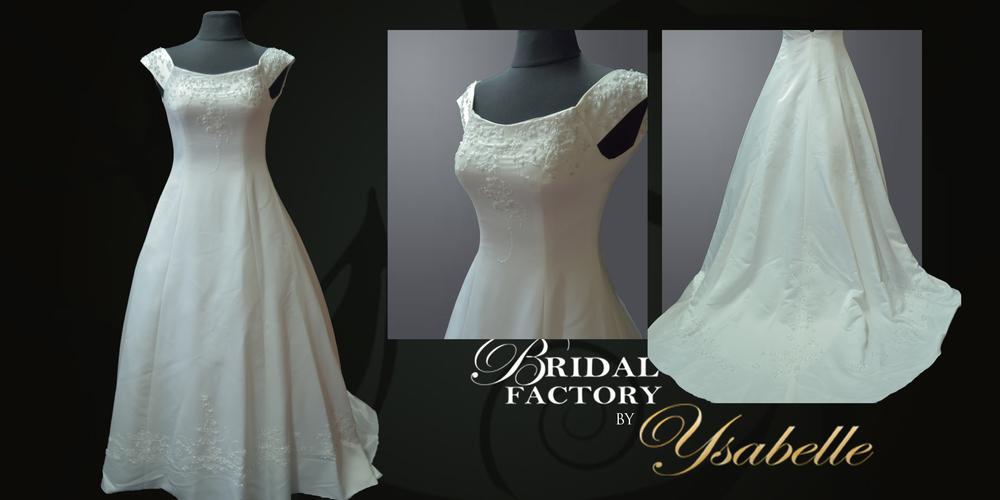 gown 4.jpg