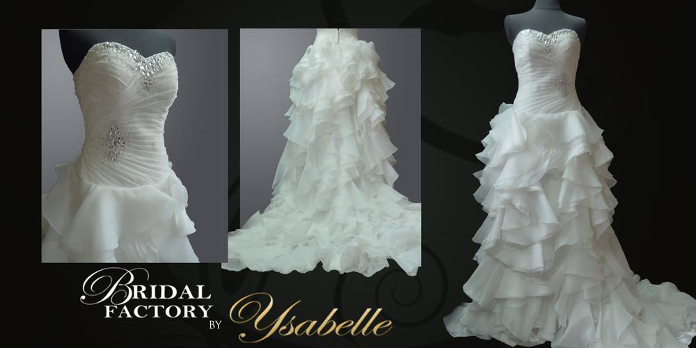Gown 1.jpg