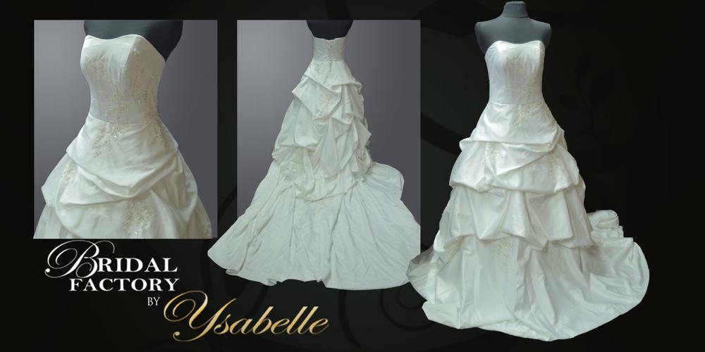 gown 7.jpg