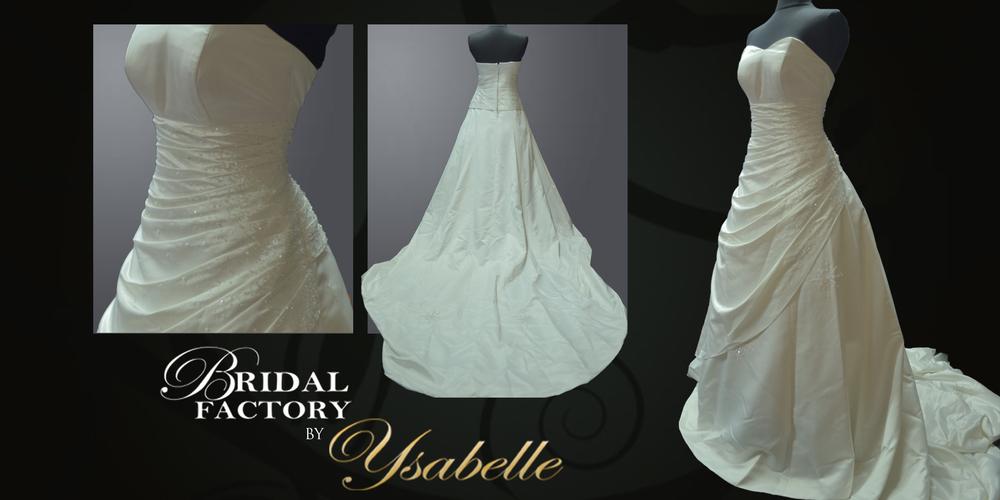 gown 8.jpg