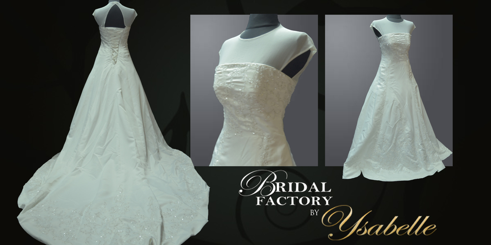 gown 10.jpg