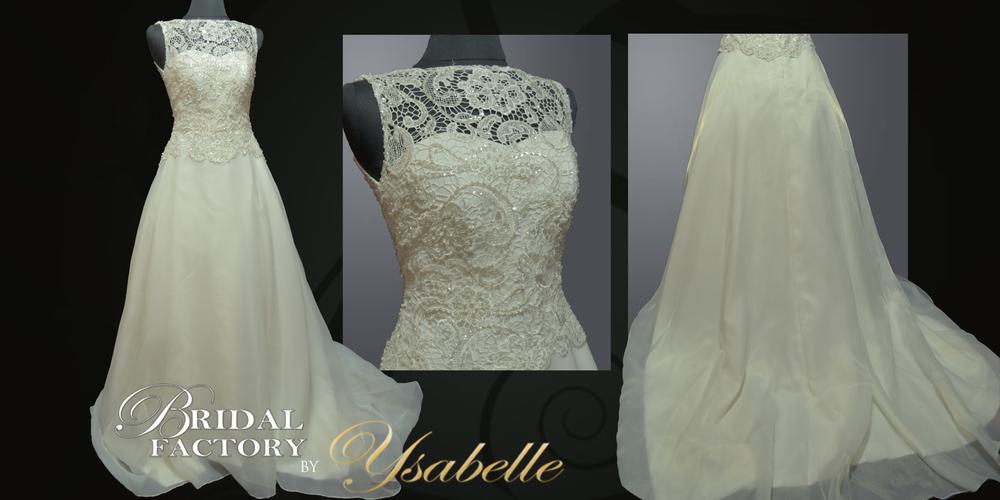 Gown 14.jpg