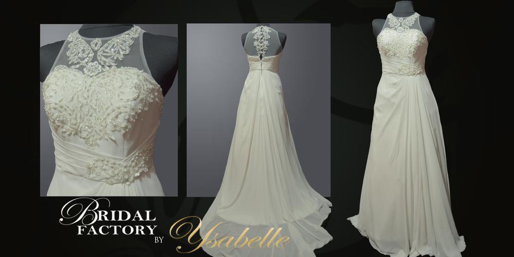 Gown 15.jpg