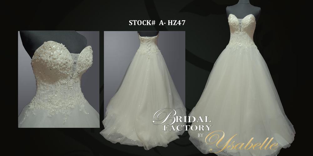 gown 16 A-HZ47.jpg