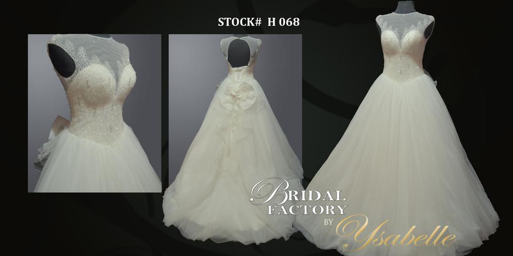 gown 17 H068.jpg