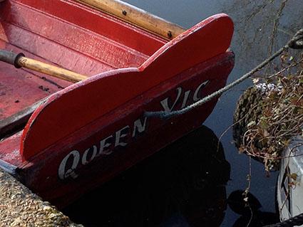Queen Vic.jpg