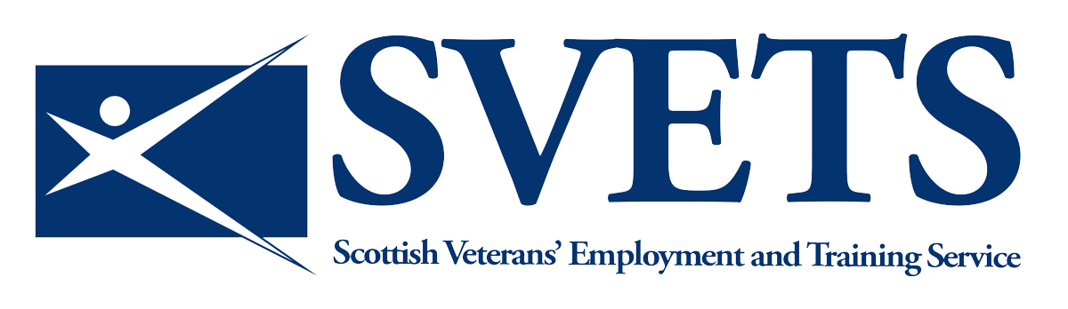 Scottish Veterans' Employment and Training Service