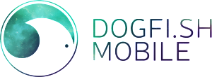 Dogfish mobile