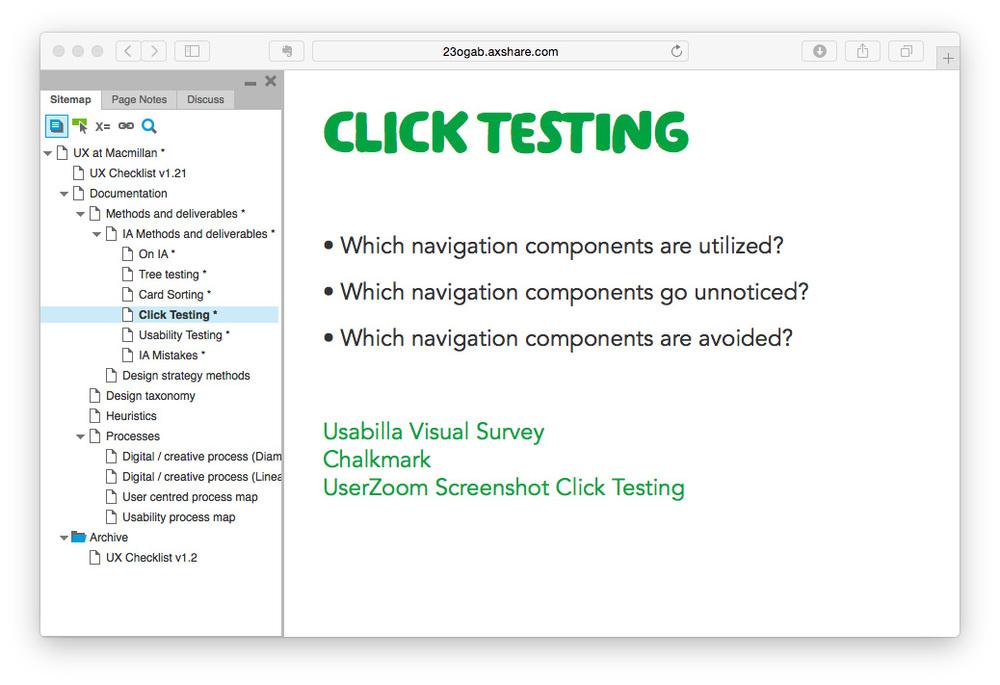 IA-4ClickTesting.jpg