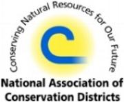 NACD_Logo_200.jpg