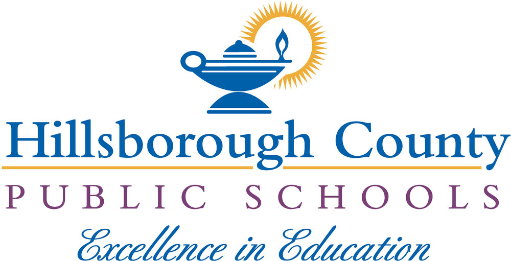 hillsborough county schools logo.jpg