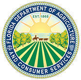 Florida Department of Agriculture and consumer Services Office of Ag Water Policy Agricultural BMP Enrollment