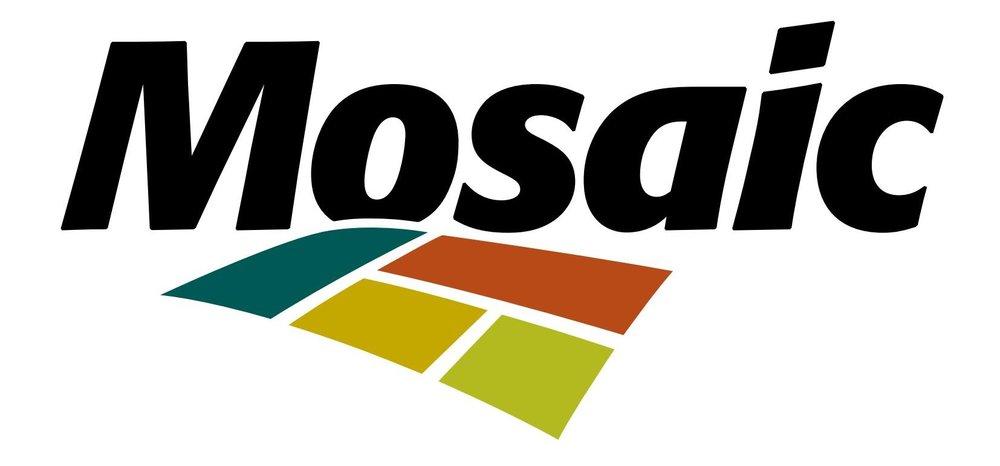 mosaic_company_logo.jpg