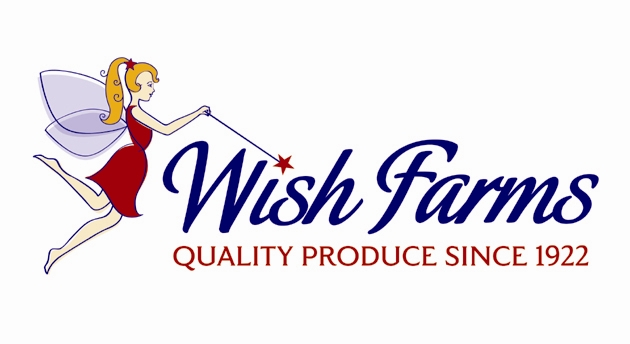 WishFarms_Logo_CYMK.jpg