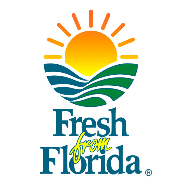 Fresh-from-Florida-Logo.jpg
