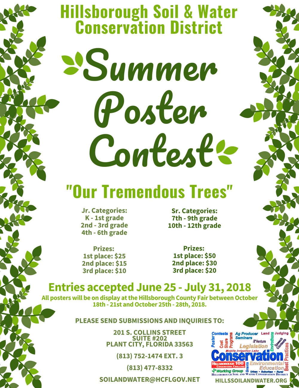 Summer 2018 Poster Contest Flyer Final (1).jpg