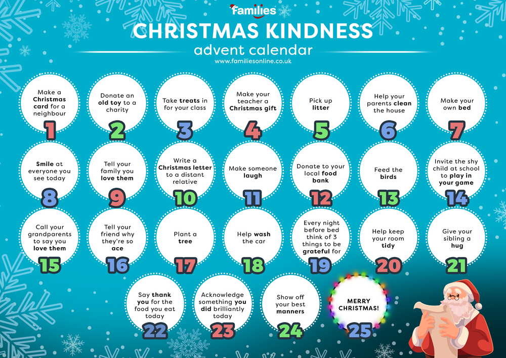 christmas-kindness-advent-calendar-final.png