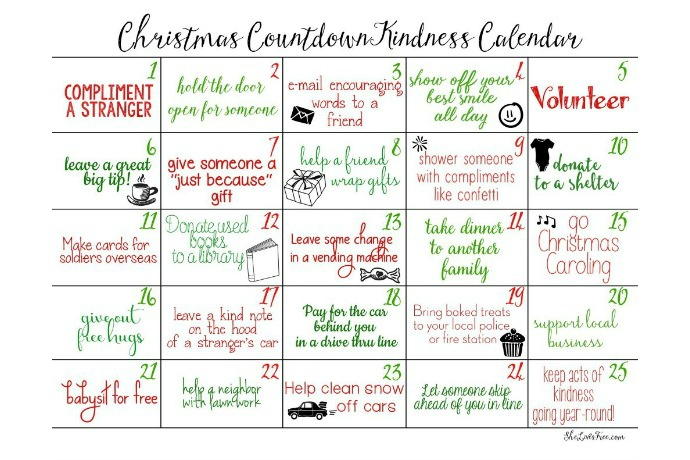 Christmas-Countdown-Kindness-Calendar-She-Lives-Free.jpg