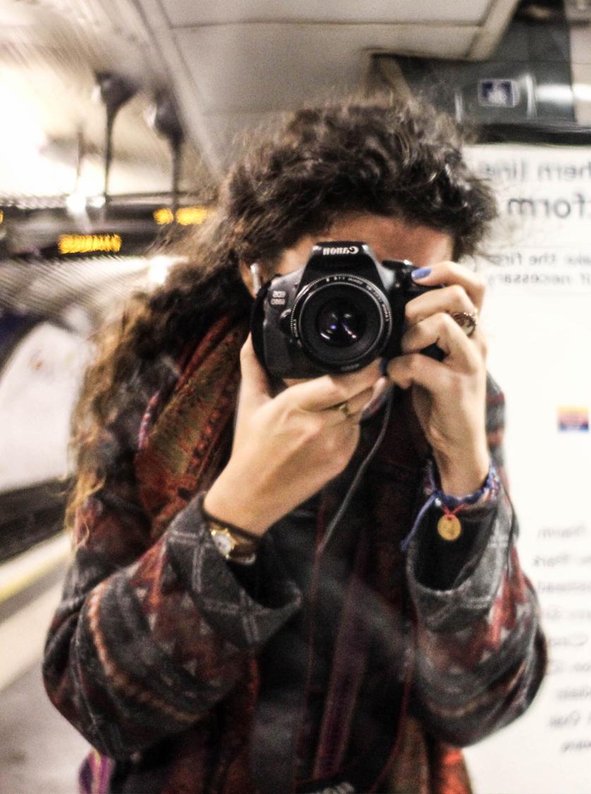 Eleni-Philippou-event-photography.jpg