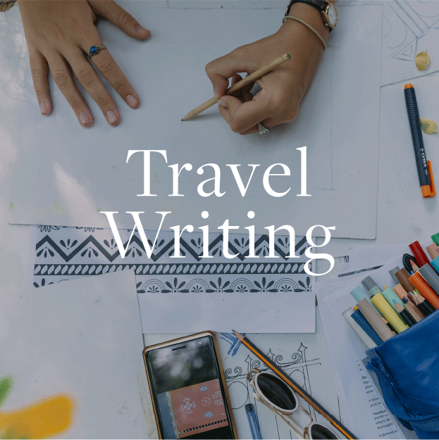 Travel-Writting-1.png