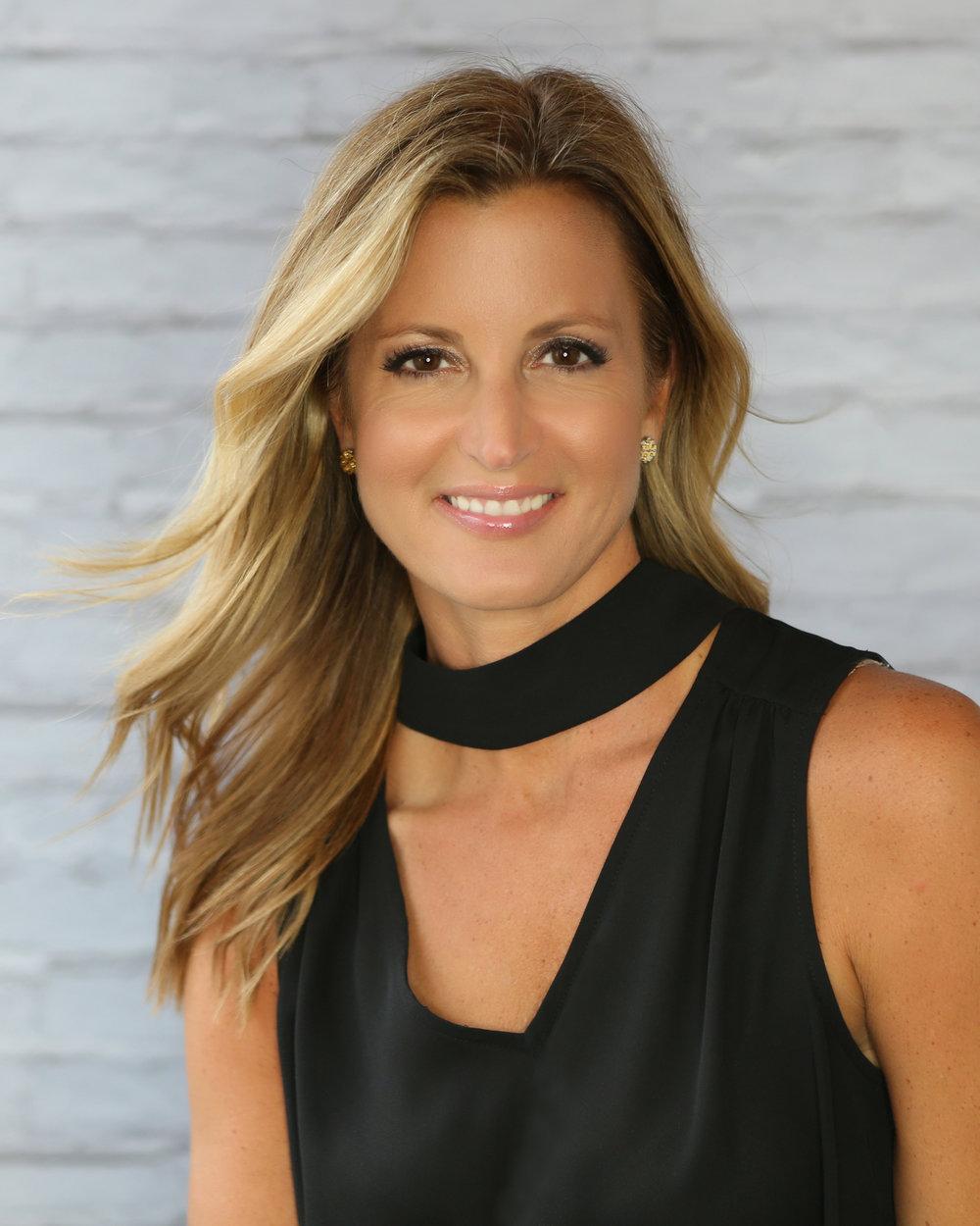 Mindy Clark, Owner, Photographer