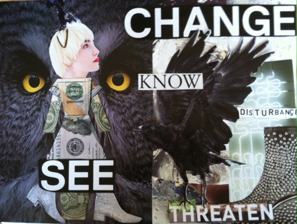 SeeChangeKnow2.jpg
