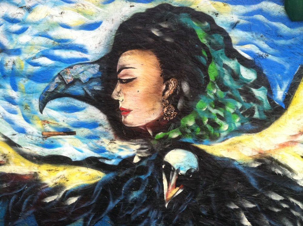 RavenWoman.jpg